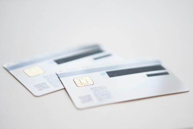 マイナポイントの延長決定ーマイナンバーカードと健康保険証の未来