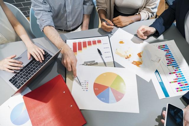 令和3年度から変わるキャリアアップ助成金ー正社員化コースについて