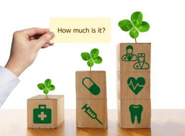 テレワークの追い風となるかー健康保険証の直接交付