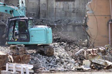 石綿被害(建設アスベスト)に対する給付金
